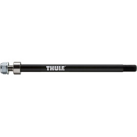 Thule Thru Axle Adapter für Syntace 160/172mm